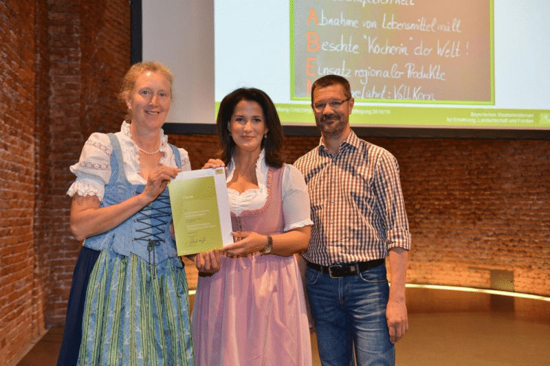 Adalbert-Stifter-Grundschule-Kaufbeuren-Neugablonz