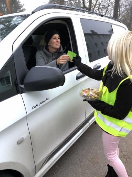 Foto-Gemeinschaftsaktion-EB-Schulleitung-Polizei-November-2019