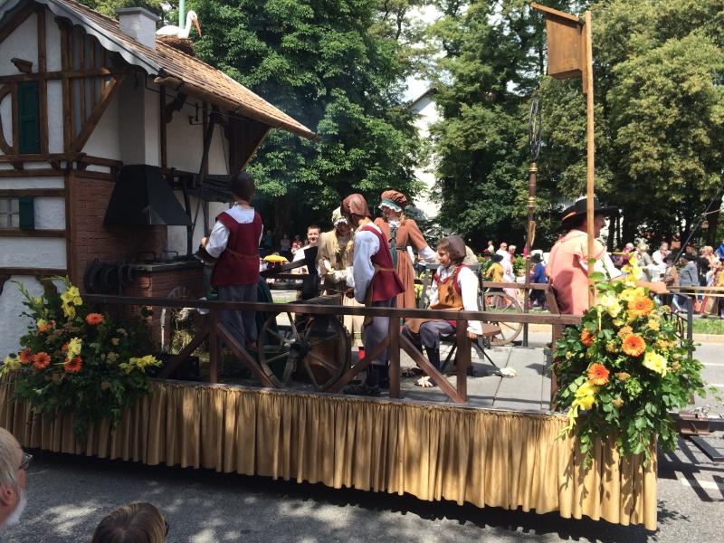 2018 Tänzelfest Umzug (12)