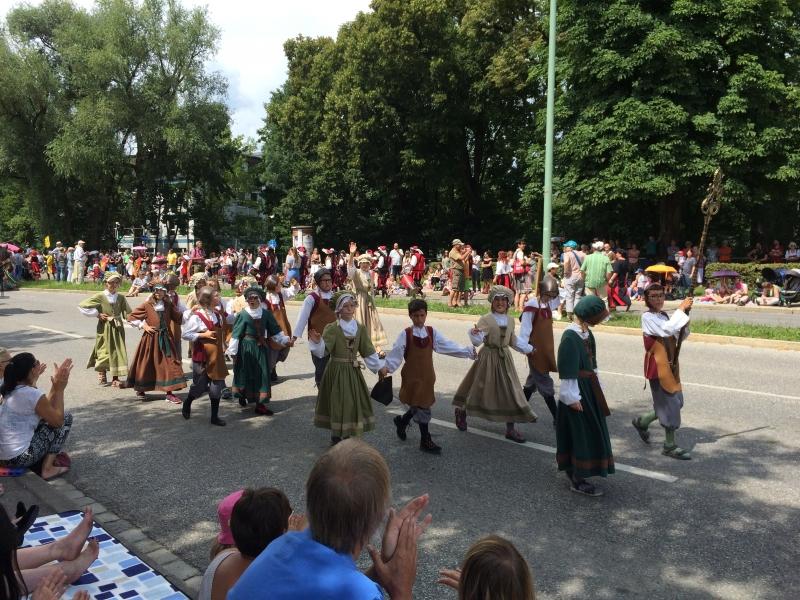 2018 Tänzelfest Umzug (9)