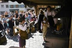 2018 Tänzelfest Markt (8)