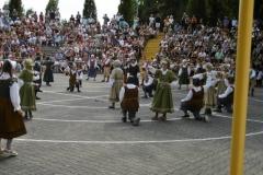 2018 Tänzelfest Tanz (5)