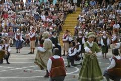 2018 Tänzelfest Tanz (7)