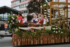 2018 Tänzelfest Umzug (4)
