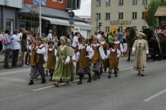 2018 Tänzelfest Umzug (5)