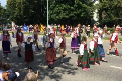 2018 Tänzelfest Umzug (6)